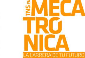 web-2021-CARRERAS-MECATRonica_1