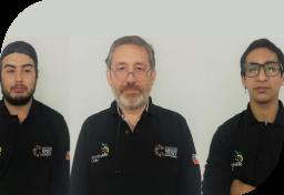 Estudiantes de Mecatrónica obtuvieron cuarto lugar en WorldSkills Chile 2020