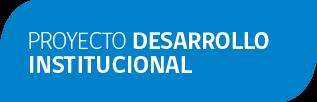 proyectodesarrolloinstitucional